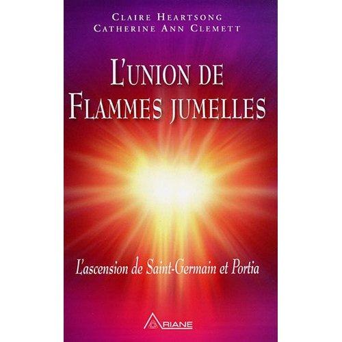 zzz41Uf1cVSKwL__SS500_ dans L'union des Flammes jumelles