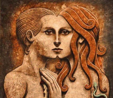 Les portails de l'amour et de l'activation des Flammes Jumelles. dans Canalisations diverses sur les Flammes Jumelles-suite 397342_283566268420115_861577821_n
