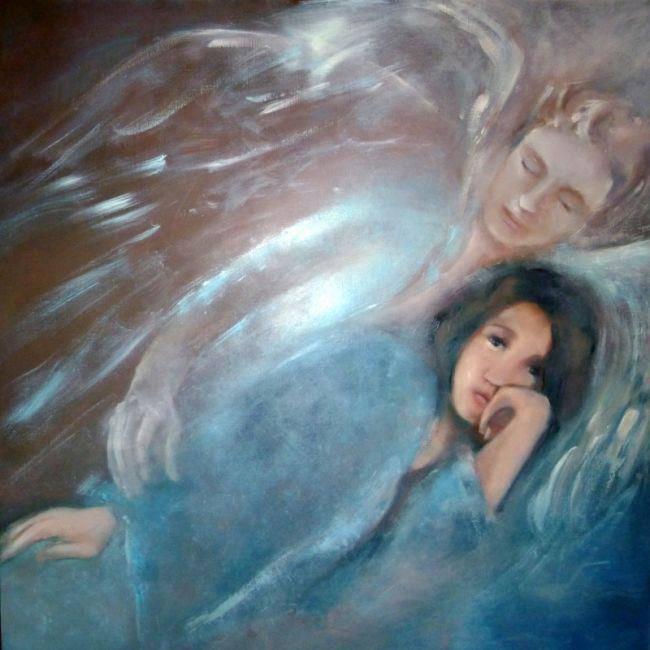 L'Amour Eternel des Flammes Jumelles Primordiales dans L'Amour Eternel des Flammes Jumelles Primordiales 969048_117834051757879_1481326079_n
